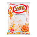 OISHI Shrimp Flakes 80g