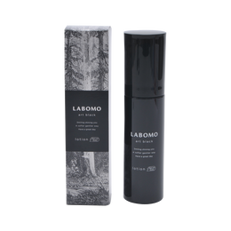 ARTNATURE||LABOMO美发研究所男士生发精华液||90ml