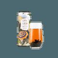 【中国直邮】网易严选 武夷大红袍 70克 新春送礼茶叶 罐装 过年礼品 伴手礼 散茶