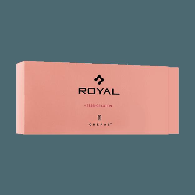 Product Detail - ROYAL Placenta Serum Large 90 Sheets 117ml - image 0
