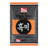 HAITAI Black Rice 910g