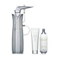 日本REFA MIST 碳酸喷雾器组合 + 高浓度碳酸面膜