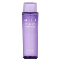COSME DECORTE Vita De Reve Herbal Vitalizing Lotion 300ml Limited