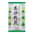 Dried Glass Noodle Mung Bean 300g