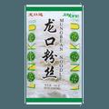 韩国JAYONE 绿豆龙口粉丝 300g