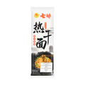 Noodles with Sesame Sauce 170g