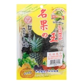 SANH YAN Seedless Plum 142g