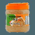 华生盐渍海蜇丝 908g 食用前浸泡24小时风味更佳