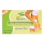 BENEFIT Slimming Tea 20 tea bags  50g