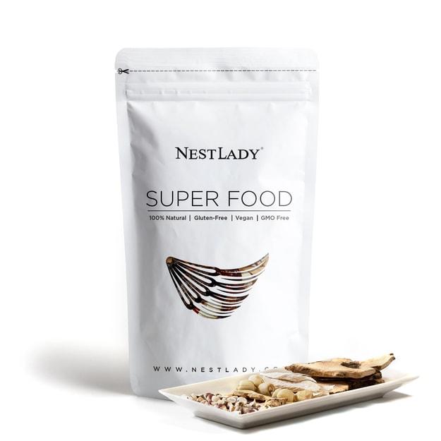 Product Detail - NESTLADY Super Soup Combo - image 0