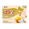 康师傅 妙芙 欧式蛋糕 奶油味 192g 包装随机发