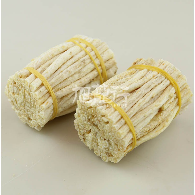 美国旭龙行 特级 精品 中国内蒙 无硫 干沙参 12盎司 0.75磅 怎么样 - 亚米网