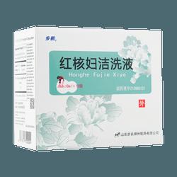 BUCHANG Honghe Fujie Lotion