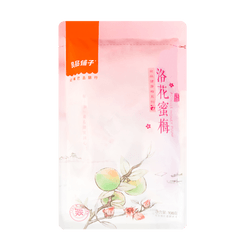 BESTORE Luohua Honey Plum 108g