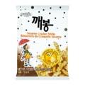 韩国PALDO八道 芝麻蜂蜜脆条 70g