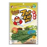 TAO KAE NOI Crispy Seaweed Wasabi Flavor 32g