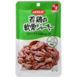 日本D.B.F 狗狗专用 鸡软骨零食 45克