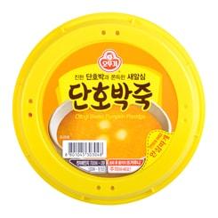 OTTOGI Sweet Pumpkin Porridge 285g