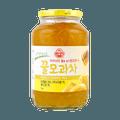 OTTOGI Honey Quince Tea 1kg