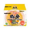 日本三洋食品 SAPPORO ICHIBAN 豚骨拉面 5包入 520g
