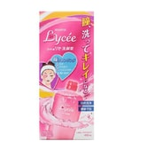 ROHTO Lycee Eye Wash Liquid 450ml