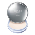 ALBION EXAGE WHITE White Conditioning Powder 18g