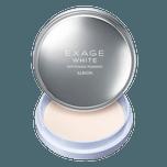 ALBION EXAGE WHITE White Conditioning Powder 18g