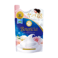 COW Bouncia Rose Body Soap Refill 400ml