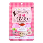 YAMAMOTO Peach Rooibos Herbal Tea (2g*10 Bags)