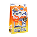 Japan Oh! Range Microwave Cleaning Wipe 5 sheets