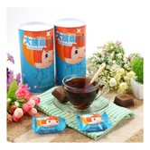 台湾大姨妈 和乐融融茶 经期调养茶 8包入 240g