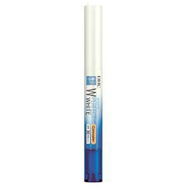 Product Detail - DHC white perfect concealer - image 0