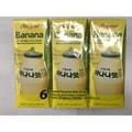 Binggrace 香蕉奶 6*200毫升