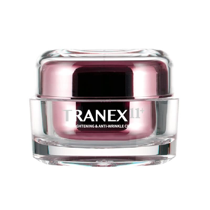 Yamibuy.com:Customer reviews:【BUY1GET1】PLAN36.5 Tranex Eleven Plus Cream 50g