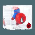 MARVEL-Car Decoration #Spider-Man