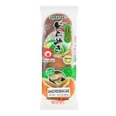 日本SHIRAKIKU赞岐屋 铜锣烧 抹茶味 5枚入 280g
