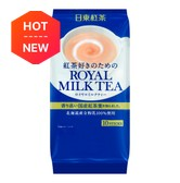 NITTOH Royal Milk Tea 10pcs