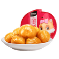 THREE SQUIRRELS--Chestnut kernel 100g