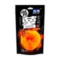 YUMEI Potato Wedge Soy Sauce and Spicy Flavor 100g