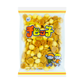 Children's Biscuit (Chibiko)   110g  (New and old packaging randomly sent)
