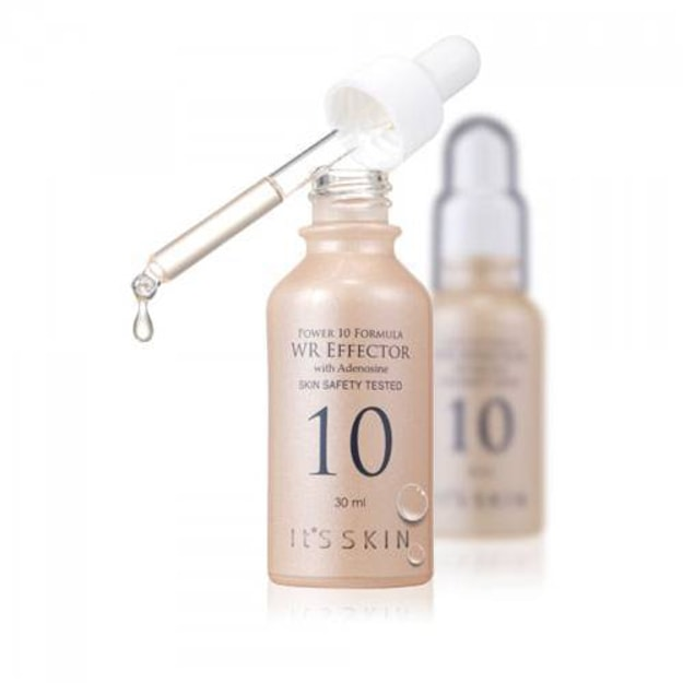 Product Detail - IT\'S SKIN Power 10 Formula WR Effector 30ml - image 0