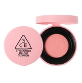 3CE Blush Cushion #Pink 8g
