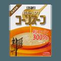 ASAKUMA Corn Soup Tsubu Tappuri 180g