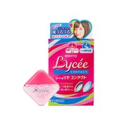 ROHTO Lycee Eye Drops for Contact Lens Users 8ml
