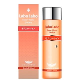 DR.CI:LABO LaboLabo Super-keana Lotion 100 ml