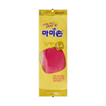 Korea Mamison Household House Cleaning Rubber Glove Size L One Pair