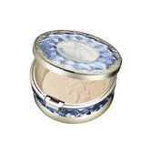 KANEBO TWANY Milano Collection 2018 Angel Powder Refill Included 60g