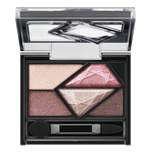 KANEBO KATE Metal Glamour Eyes RD-1