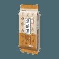 Mixed Herbal Ginger Konocha 400g
