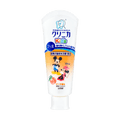 Japan Mickey Kid's Toothpaste #Peach 60g